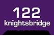 122 Knightsbridge
